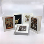 Museum Notecards – Volume 1