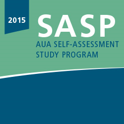 2015 Self Assessment Study Program Online