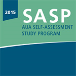 2015-2013 Self  Assessment Study Program Three Year Online Bundle - CME available for 2015 only