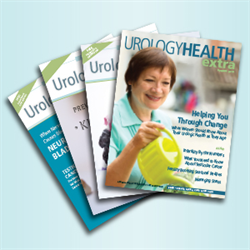Urologyhealth Extra (Multiple)