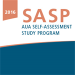 2016 Self Assessment Study Program Booklet