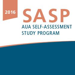2016 Self Assessment Program Q-Stream