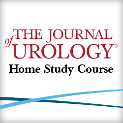The Journal of Urology Home Study Course 2017 Volumes 197/198
