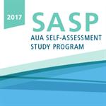 2017 Self Assessment Study Program Booklet
