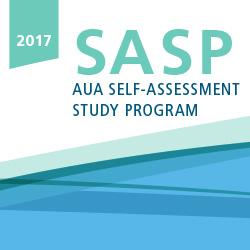 2017 Self Assessment Study Program Online (Single User)