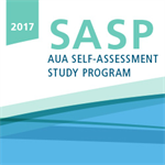 2017-2013 Self-Assessment Study Program Five Year