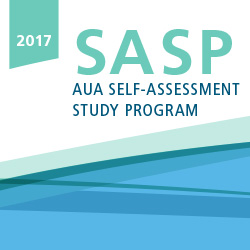 2017 Self Assessment Study Program Q-Stream (Single User)